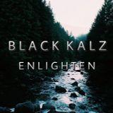Black Kalz - Enlighten