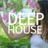 DEEP HOUSE SET #23 - Kora, Sunar, Harry Romero, ...