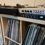 Roots and Dub Selection