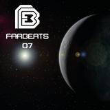 [Ninth Planet] Far Beats [Season One – Episode 07]
