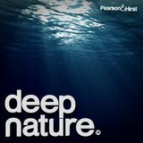 Deep Nature 01