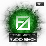 French Activity Radio Show 003