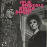 Julie Driscoll, Brian Auger & The Trinity - Season of the Witch (1967, UK)