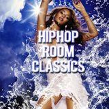 Beatz Magazine Hip Hop Room Classics