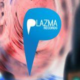 Plazma Podcast 84 - Gash