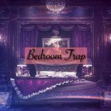 Bedroom Trap Promo
