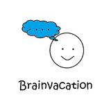 Brainvacation Ep.1 - 01/02/17