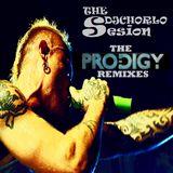TheDjChorlo Breaktor Sesion - Remixes The Prodigy 2017