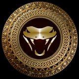 VIPER R'N'B SOUL FLAVA mixtape by DJBonyboy