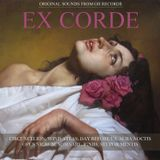 EX CORDE by GH Records