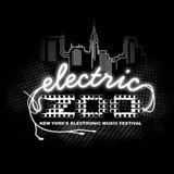 GTA - Live @ Electric Zoo (New York, United States) - 03.SEP.2016