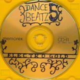 DANCE BEATZ 5