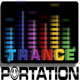 TrancePortation Episode 26 2nd B-Day Special Side A