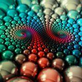 ProG/PsY Vibes L-V Mix ॐ Lysergic-Vibes ॐ