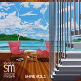 Shine Vol.1