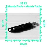 Masala S3E2: The Lost USB Drive [Matthew Halsall, J Cole, Mitxelena, Big Pun, Red Axes, Koffee,..]