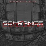 mad-ID - SchranCe Anders promomix 2014
