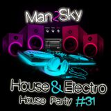 House Party Vol 31
