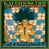 Kaleidoscope =DAYDREAMER= Ray Barretto, Heinz Kiessling, Tommy McCook, The 5.6.7.8's, Harry Stoneham