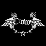 SET 9-9-2014 By CrowS