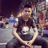 Trăm Triệu Không Bán ❤ Bay Phòng (Edit) - DJ TRIỆU MUZIK Mix.mp3 (238.6MB)