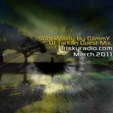 SobeReality - Frisky DJ Tarkan Guest Mix