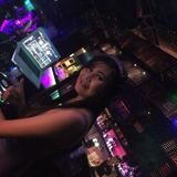 Mix by Dj_kikkii Cnx. ( Electro House )