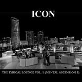 LYRICAL LOUNGE VOL. 1 (MENTAL ASCENSION 5)