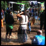 Freiraum Festival 2011 - Part 1