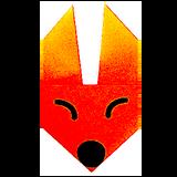 JuiceTiger D&B: MiniMix