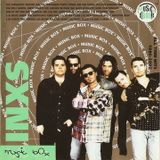 INXS - All Time Hits