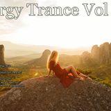 Pencho Tod ( DJ Energy- BG ) - Energy Trance Vol 438