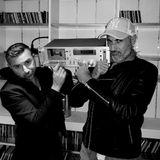 Mr Luke & Nicolas Saad - What's Goin'On (17/11/17)