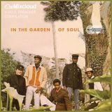 In The Garden Of Soul