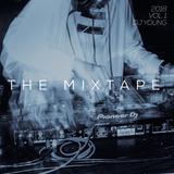 The Mixtape 2018 Vol. 1 - DJ Young