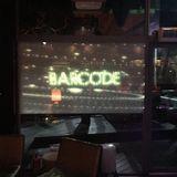 alex36 -Random Smoothie@Barcode 20150205