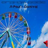 Graham Acidic - St-Paul's Carnival