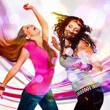 ★☆Ultimate Workout Dance 2016 ☆★(Kisgyerek78-MixMeister)