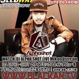 SEEBWAY RADIO SHOW - Puntata 06 -