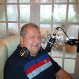 CHRIS TUCKER ON GWENT RADIO - TUC'S GOLD MINE EP33 P1 2019