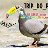 DJ Benua Trip_Do_Paris