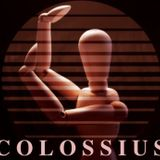 Aural Mixes: Colossius - The Swinging Puppet