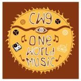 One World Music Vol 2