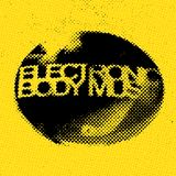 BODY PARTY 14.01.12 Part One: 2300hrs - 0000hrs