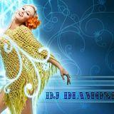 Diamond's Deep House Mix Summer 2015
