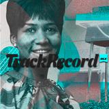 El Musicast: los últimos días de Aretha Franklin y su relevancia en el mundo musical