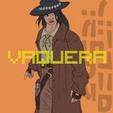 Vaquera