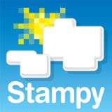 Stampy's Lovely Podcast - Episode 6 - W/ iBallistic Squid