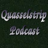 Quasselstrip-Podcast#8 Seriendowner (german/deutsch)
