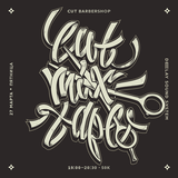 50K — Cut Mixtape #6